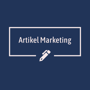 Het effect van internet marketing